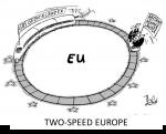 Cartoon by Nel (Ioan Cozacu)