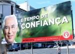 Antonio Costa affiche