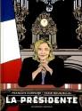 Presidente Cover