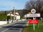 France périphérique 2