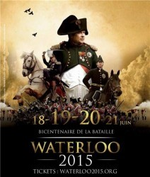Waterloo-2015-poster-212x300