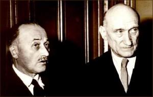 Jean-Monnet-et-Robert-Schuman