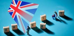 Brexit Capital