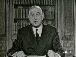 De Gaulle TV (2)