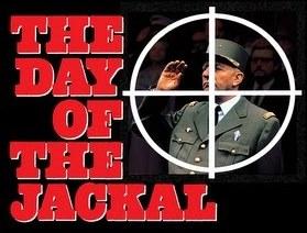 Jackal (3)