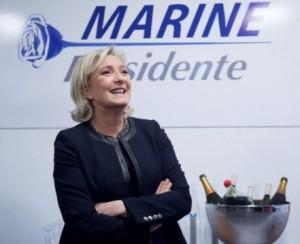 Logo Marine (4)