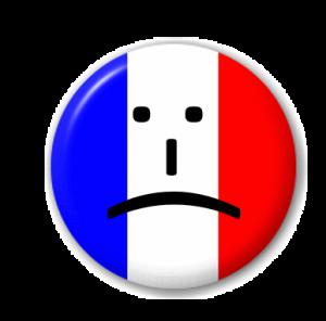 Button France