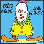 Charlie hollande 3